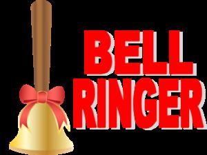 Bell Ringer image